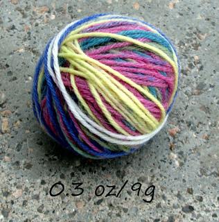 Yarn_small2