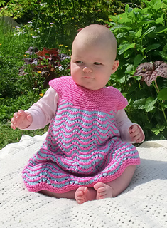 Baby_dress_2_small2