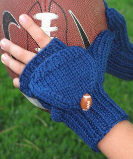 Football_mittens_600px_2_small2