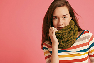 Dimpledcowl_small2