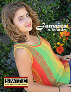 Pattern_sm_jamaica_small2