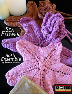 Sea_flower_small2