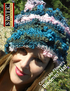 Pattern_cuf_hat_small2