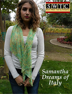 Pattern_samantha_dreas_small2