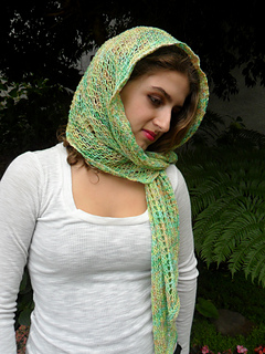 Head_wrap_small2