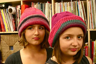 Double_hat_small2