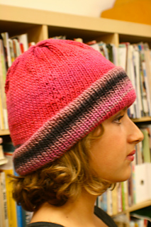 Double_hat_gianna_small2