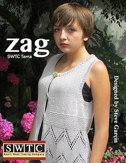 Pattern_terra_zag_page_1_small2