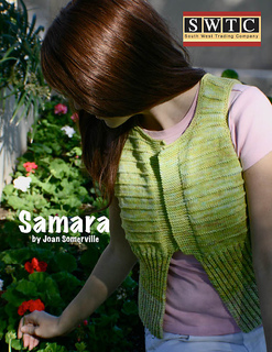 Vespera_samara_vest_small2