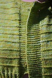 Closeup_front_sm_small2