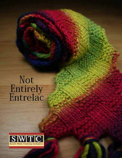 Karaoke_not_entirely_entrelac_cover_page_1_small2
