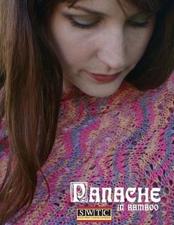 Bamboo_panache_page_1_small2