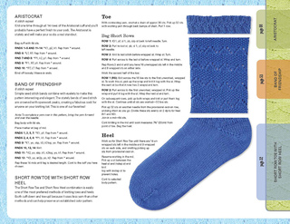 Socks2_pattern_sheet_low_res_page_2_small2