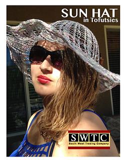 Pattern_tofutsies_sun_hat_small2