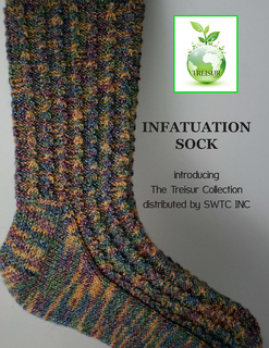 Infatuation_sock_page_1_small2