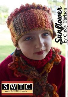 Crochet_sunflower_small2