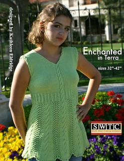Pattern_terra_enchanted_web_small2