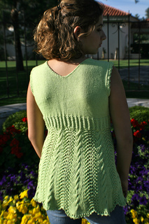 Terra_tunic_back_small2