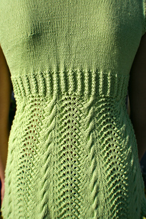 Terra_tunic_close_up_small2