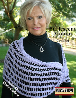 Purlescent_mobius_small2