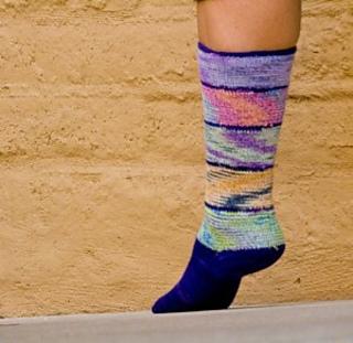 Block-sock-lifestyle-lg-300x292_small2