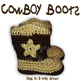 Baby_boy_boots_1_sm_small2