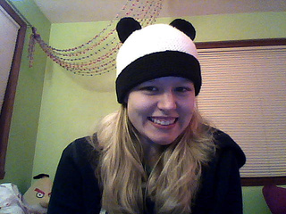 Panda_hat__small2