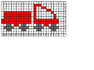 Chart_truck_small2