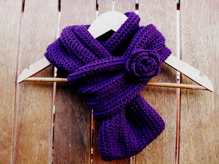 Mulburry_cowl_021_small2