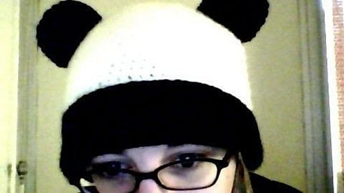 Medium_panda_hat_done_1257079614_medium