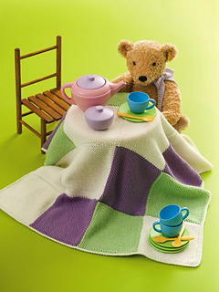 Checkered_blanket_small2