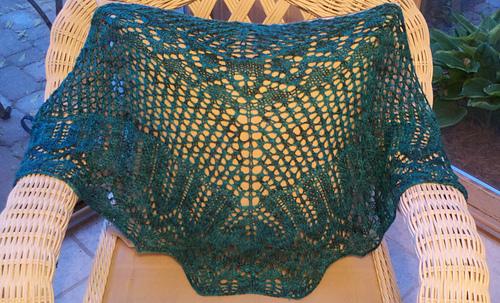 May_day_shawl-cropped_medium