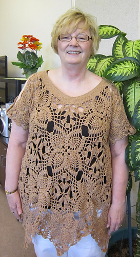 Coogee_tunic_medium