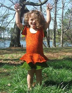 Lia_6-09_orange_blossomweb_small2