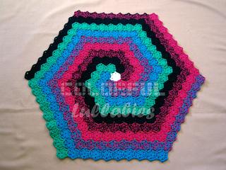 Espiral-hexnos41_small2