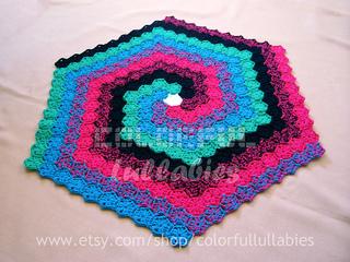 Espiral-hexnos1_small2