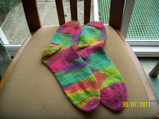 Rainbow_socks_small2