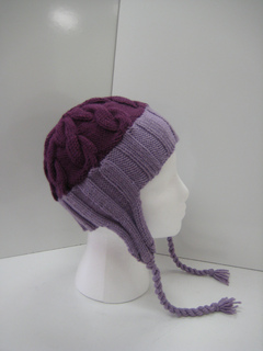 Ravelry_111_small2