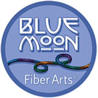 Bmfa-logo_small2
