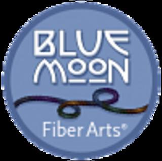 Bluemoon_1_small2