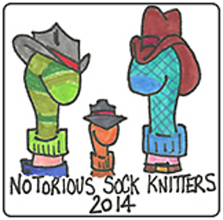Sockclub_2014_button_small2
