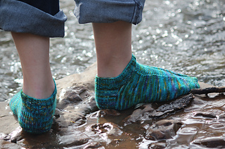 Mud_creek