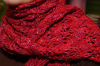 Scarf6_medium_small2