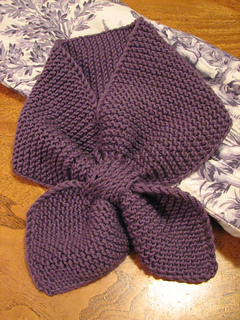 Knitscarf_small2