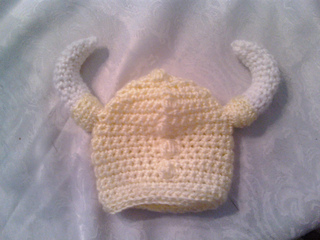 Yellow_preemie_warrior_hat_small2