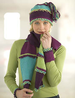 Prinduchhatscarfwristlarge_2_small2