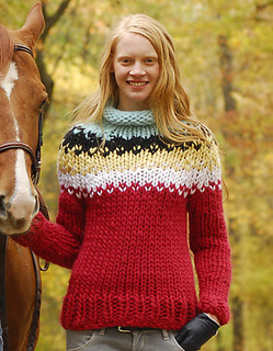 Holyokesweaterlg_small2