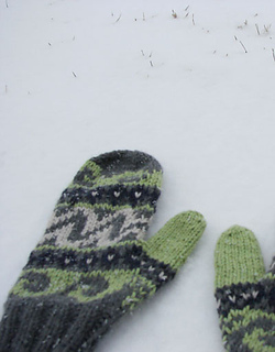 Mightymitten4_small2