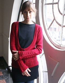 Sleeves_small2