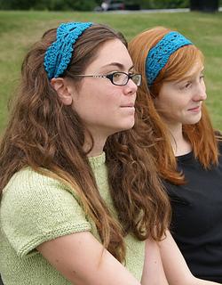 Headbands3_small2